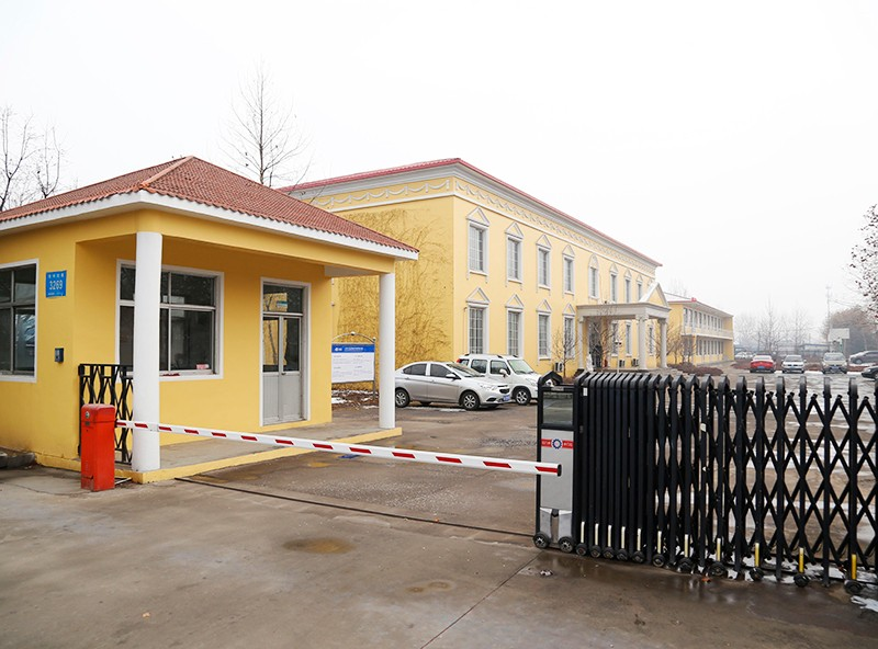 Qingzhou Duohui New Material Technology Co., Ltd.