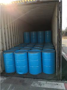high quality cooling pad urea formaldehyde adhesive glue
