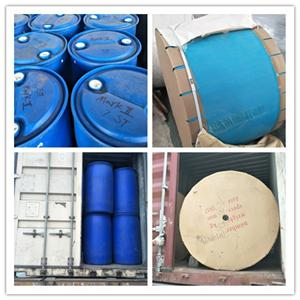 liquid phenolic resin supplier for cooling pad paper