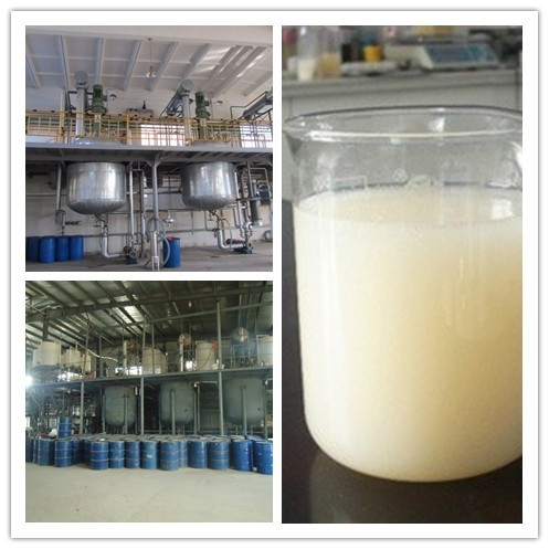 evaporative cooling pad resin by China manufacturer Manufacturers, evaporative cooling pad resin by China manufacturer Factory, Supply evaporative cooling pad resin by China manufacturer