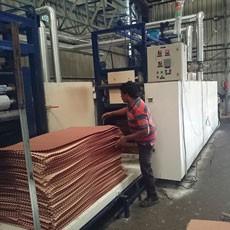 خریدیں خصوصی phenol کے ساتھ چین سے نیا کولنگ پیڈ کی پیداوار لائن KRAFT کاغذ ڈوبا,خصوصی phenol کے ساتھ چین سے نیا کولنگ پیڈ کی پیداوار لائن KRAFT کاغذ ڈوبا کی قیمتوں,خصوصی phenol کے ساتھ چین سے نیا کولنگ پیڈ کی پیداوار لائن KRAFT کاغذ ڈوبا برینڈ,خصوصی phenol کے ساتھ چین سے نیا کولنگ پیڈ کی پیداوار لائن KRAFT کاغذ ڈوبا ڈویلپر,خصوصی phenol کے ساتھ چین سے نیا کولنگ پیڈ کی پیداوار لائن KRAFT کاغذ ڈوبا کی قیمت درج کرنے,خصوصی phenol کے ساتھ چین سے نیا کولنگ پیڈ کی پیداوار لائن KRAFT کاغذ ڈوبا ٹیکنالوجی کمپنی,