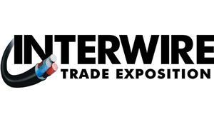 Visit SAKAGUCHI at Interwire 2019!