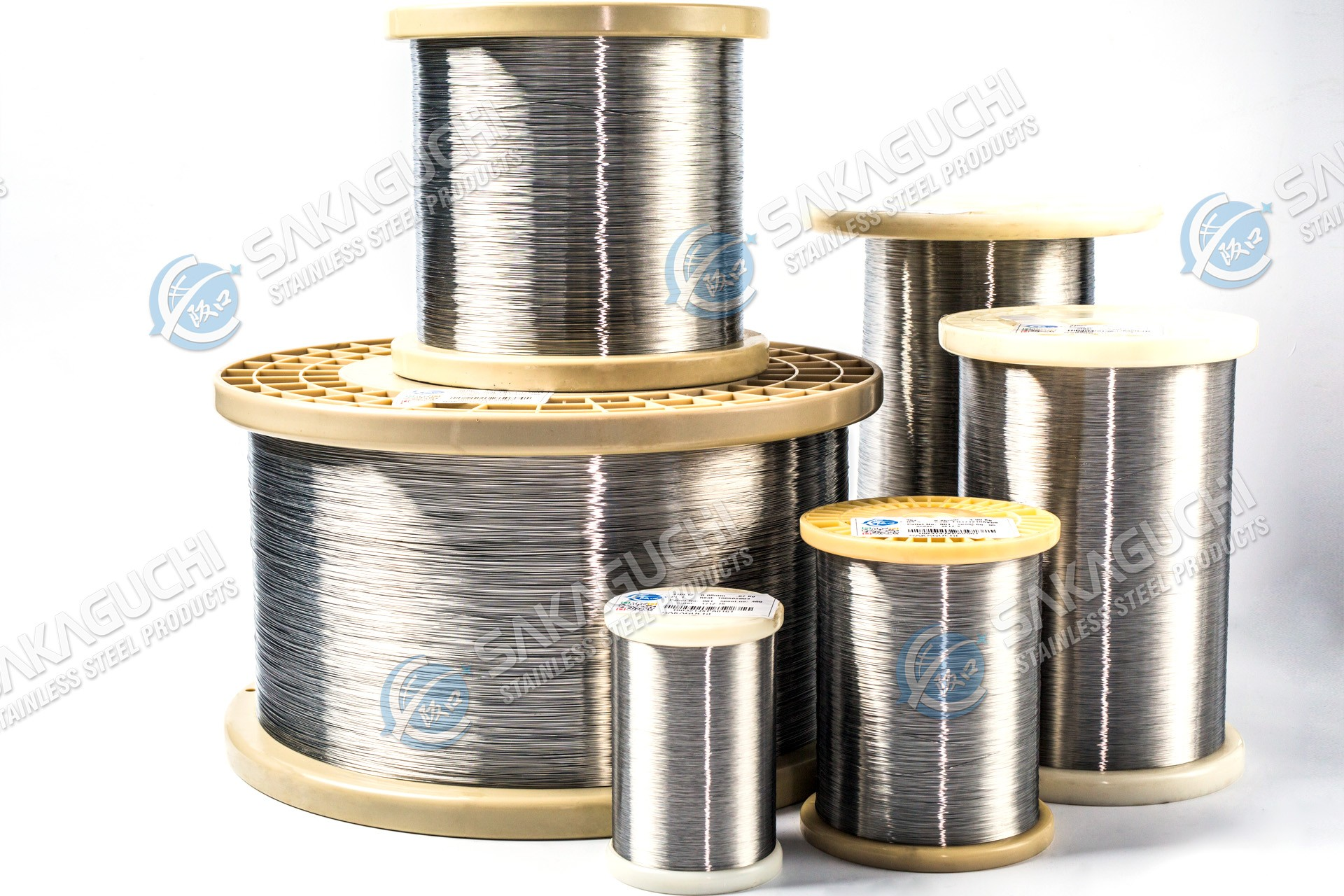 316 Stainless steel wire Manufacturers, 316 Stainless steel wire Factory, Supply 316 Stainless steel wire