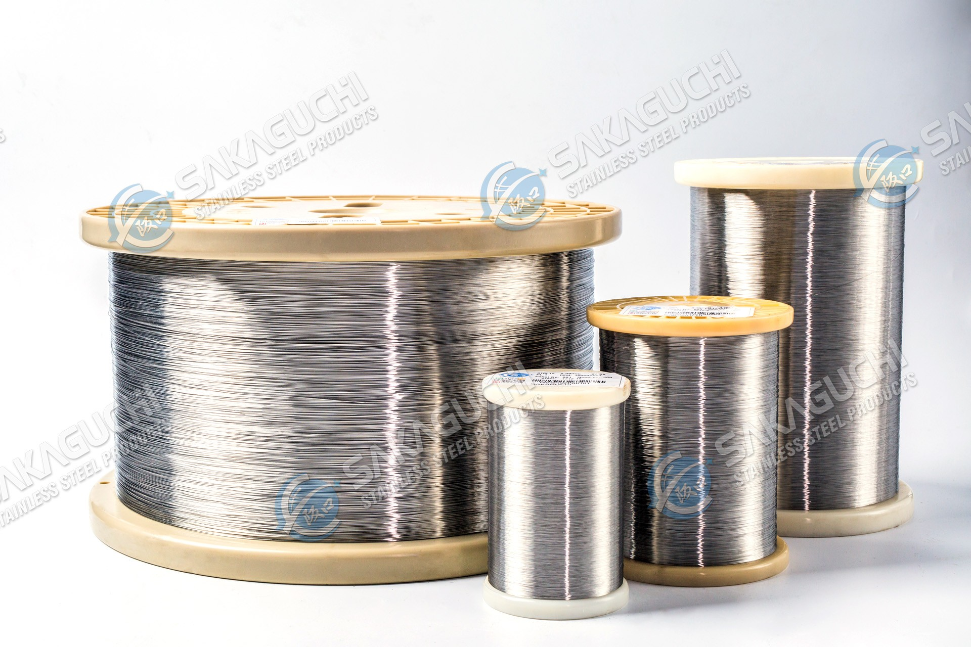 304L Stainless steel wire Manufacturers, 304L Stainless steel wire Factory, Supply 304L Stainless steel wire