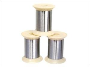 stock of 1.4301(304)/ 0.25mm soft bright wire