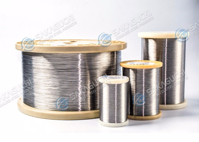 Monel 400 WIRE Manufacturers, Monel 400 WIRE Factory, Supply Monel 400 WIRE