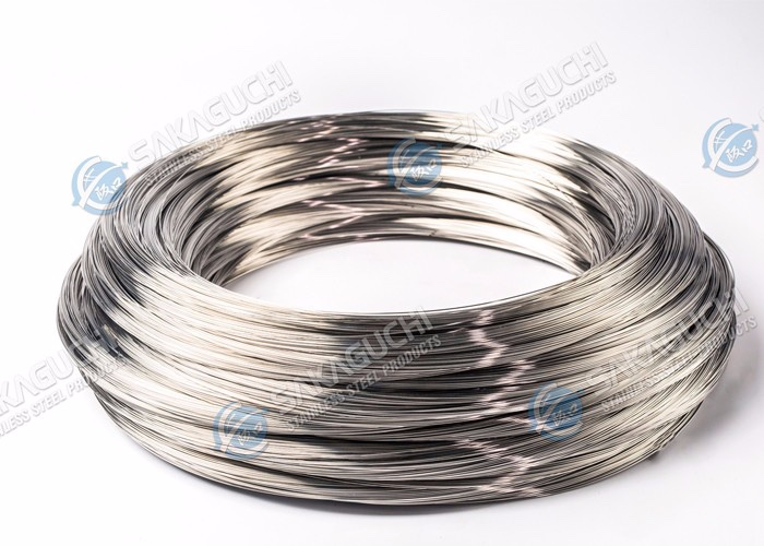 Inconel 625 WIRE Manufacturers, Inconel 625 WIRE Factory, Supply Inconel 625 WIRE