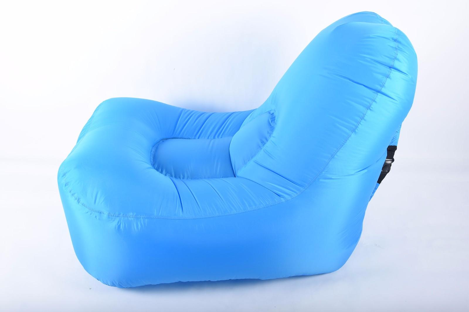 High quality Beach air sofa Quotes,China Beach air sofa Factory,Beach air sofa Purchasing
