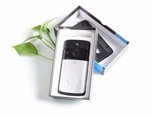 High quality wifi doorbell Quotes,China wifi doorbell Factory,wifi doorbell Purchasing