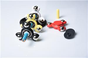 608 Bearing Fidget Spinner