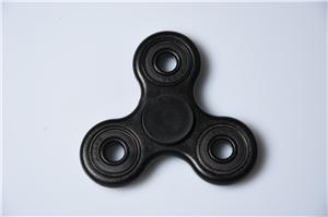 Spinner Bearing