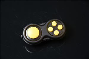 Fidget Toy Marble