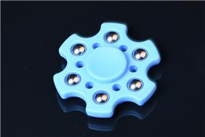 High quality Fidget Spinner For Anxiety Quotes,China Fidget Spinner For Anxiety Factory,Fidget Spinner For Anxiety Purchasing