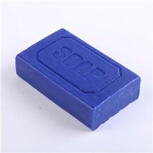 Natural Lavender Bar Soap
