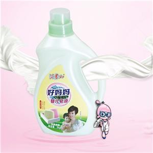 Cheap Bulk Liquid Laundry Detergent