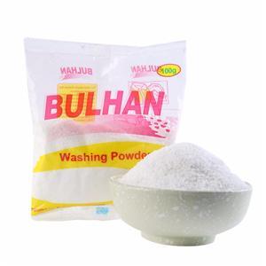 OEM Best Washing Detergent Powder