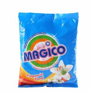 High Foam Washing Powder In Bulk Bag