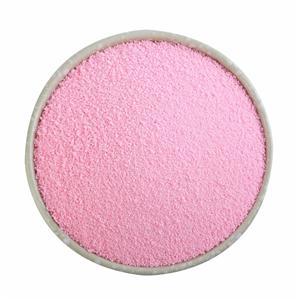 50pound High Quality Washing Powder Red Detergent Powder