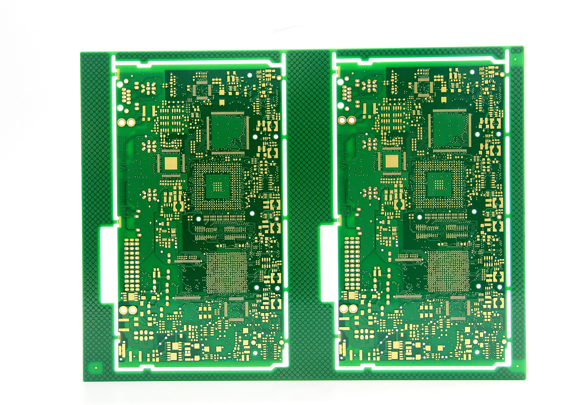16 Layer ENIG High Tg PCB Board For Industrial Control Manufacturers, 16 Layer ENIG High Tg PCB Board For Industrial Control Factory, Supply 16 Layer ENIG High Tg PCB Board For Industrial Control
