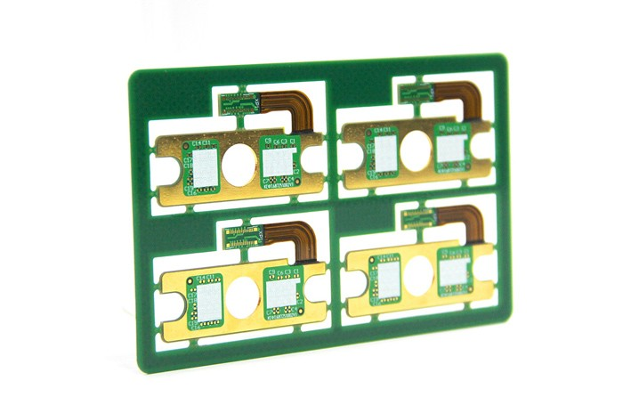 5G PCB For Telecommunication Industry