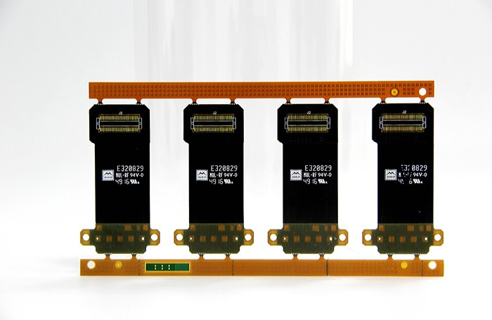 PCB For Military