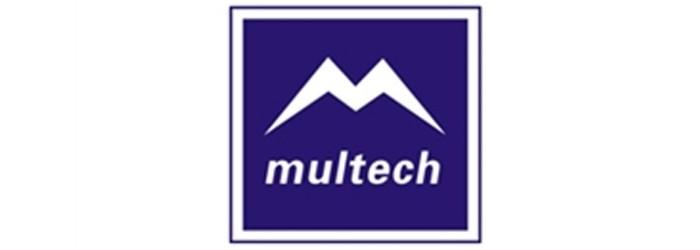 Multech PCB Technologies Co., Ltd