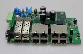 Industrial PCBA Manufacturers, Industrial PCBA Factory, Supply Industrial PCBA