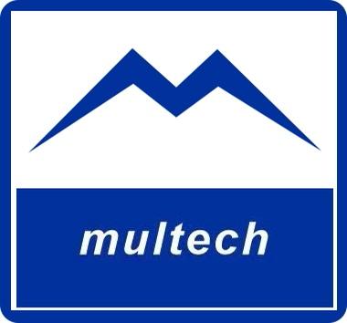 Multech Branch at Qianhai Shenzhen
