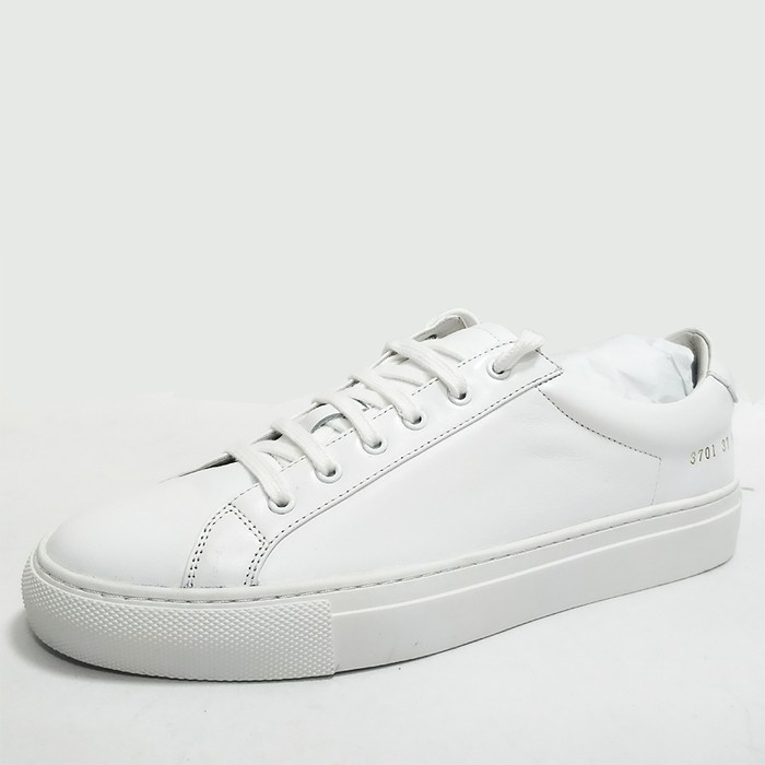 New White Leather Tennis Shoes Popular White Sneakers Designer Shoes For Women Manufacturers, New White Leather Tennis Shoes Popular White Sneakers Designer Shoes For Women Factory, Supply New White Leather Tennis Shoes Popular White Sneakers Designer Shoes For Women