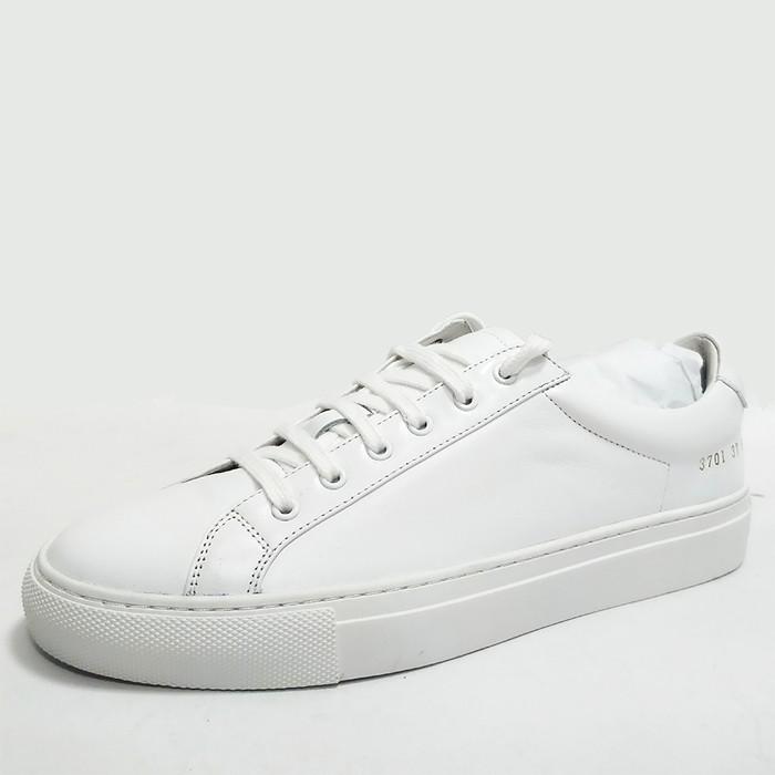 Αγοράστε Νέα λευκά δερμάτινα παπούτσια τένις Δημοφιλή λευκά παπούτσια σχεδιαστών πάνινα παπούτσια για γυναίκες,Νέα λευκά δερμάτινα παπούτσια τένις Δημοφιλή λευκά παπούτσια σχεδιαστών πάνινα παπούτσια για γυναίκες τιμές,Νέα λευκά δερμάτινα παπούτσια τένις Δημοφιλή λευκά παπούτσια σχεδιαστών πάνινα παπούτσια για γυναίκες μάρκες,Νέα λευκά δερμάτινα παπούτσια τένις Δημοφιλή λευκά παπούτσια σχεδιαστών πάνινα παπούτσια για γυναίκες Κατασκευαστής,Νέα λευκά δερμάτινα παπούτσια τένις Δημοφιλή λευκά παπούτσια σχεδιαστών πάνινα παπούτσια για γυναίκες Εισηγμένες,Νέα λευκά δερμάτινα παπούτσια τένις Δημοφιλή λευκά παπούτσια σχεδιαστών πάνινα παπούτσια για γυναίκες Εταιρείας,