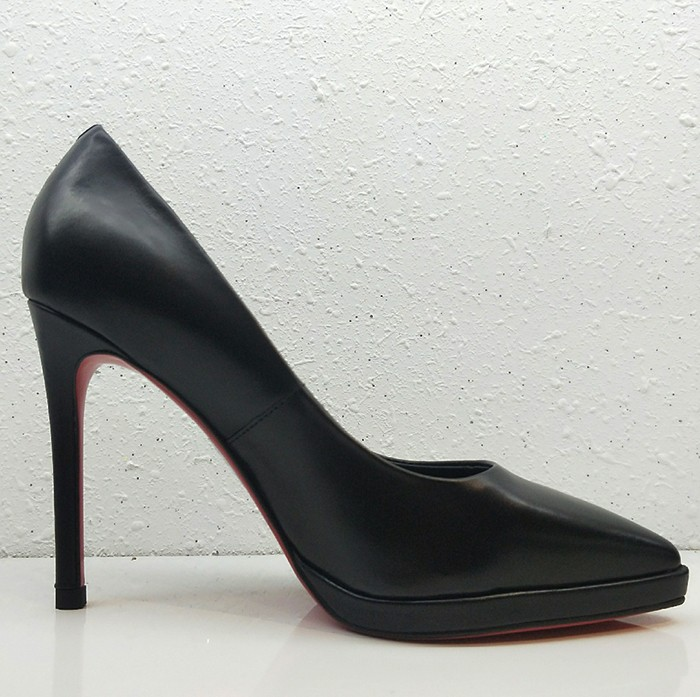 Fashion Women Platform Pumps Heels Pointy Toe Closed Pumps Shoes Real Leather Heels Manufacturers, Fashion Women Platform Pumps Heels Pointy Toe Closed Pumps Shoes Real Leather Heels Factory, Supply Fashion Women Platform Pumps Heels Pointy Toe Closed Pumps Shoes Real Leather Heels