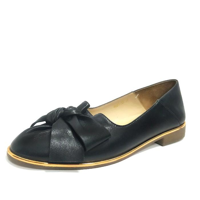 Μόδα γυναικών τσαντάκι μαύρο για γυναίκες Ελαφρά παπούτσια μαύρα παπούτσια οδήγησης δερμάτινα μπορντό μοκασίνια