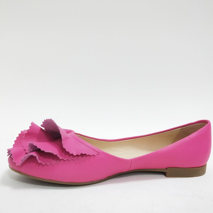 Women's Leather Everyday Comfort Ballet Loafers Flats Ladies Casual Shoes Manufacturers, Women's Leather Everyday Comfort Ballet Loafers Flats Ladies Casual Shoes Factory, Supply Women's Leather Everyday Comfort Ballet Loafers Flats Ladies Casual Shoes