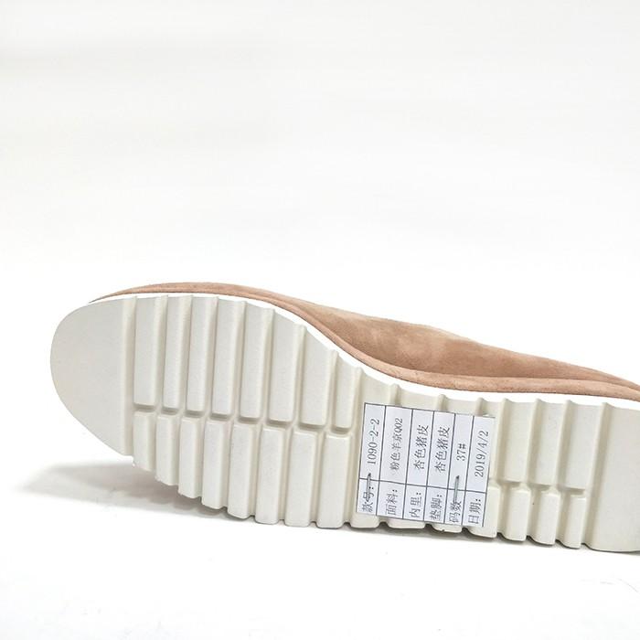 주문 스웨이드 가죽 캐주얼 신발 여성 신발 수 놓은 신발,스웨이드 가죽 캐주얼 신발 여성 신발 수 놓은 신발 가격,스웨이드 가죽 캐주얼 신발 여성 신발 수 놓은 신발 브랜드,스웨이드 가죽 캐주얼 신발 여성 신발 수 놓은 신발 제조업체,스웨이드 가죽 캐주얼 신발 여성 신발 수 놓은 신발 인용,스웨이드 가죽 캐주얼 신발 여성 신발 수 놓은 신발 회사,