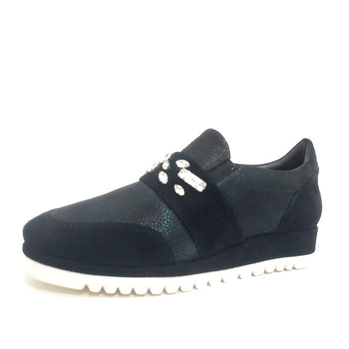 The Best Casual Sneakers Womens Leather Walking Shoes Manufacturers, The Best Casual Sneakers Womens Leather Walking Shoes Factory, Supply The Best Casual Sneakers Womens Leather Walking Shoes