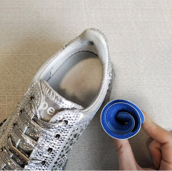Luxury Flat Shoes Wedge With Ladies Leather Crystal Decorative Sneakers Casual Women Shoes Manufacturers, Luxury Flat Shoes Wedge With Ladies Leather Crystal Decorative Sneakers Casual Women Shoes Factory, Supply Luxury Flat Shoes Wedge With Ladies Leather Crystal Decorative Sneakers Casual Women Shoes