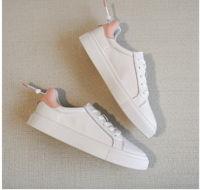 White Leather Shoes Womens Tennis Walking Shoes Wide Manufacturers, White Leather Shoes Womens Tennis Walking Shoes Wide Factory, Supply White Leather Shoes Womens Tennis Walking Shoes Wide