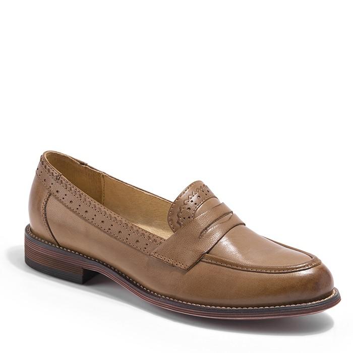 المرأة لاك أقل أحذية أكسفورد جلد مسطح أوكسفورد المرأة أنيق