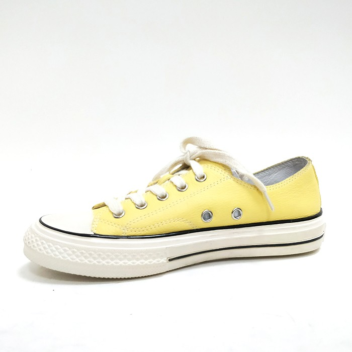 Star Colored Crown Leather Women Lace-up Tennis Sneakers Manufacturers, Star Colored Crown Leather Women Lace-up Tennis Sneakers Factory, Supply Star Colored Crown Leather Women Lace-up Tennis Sneakers