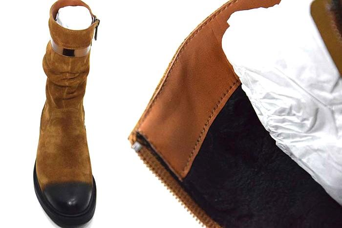شراء السيدات في الجلود والأحذية في الكاحل شقة الشتاء المشي الجوارب ,السيدات في الجلود والأحذية في الكاحل شقة الشتاء المشي الجوارب الأسعار ·السيدات في الجلود والأحذية في الكاحل شقة الشتاء المشي الجوارب العلامات التجارية ,السيدات في الجلود والأحذية في الكاحل شقة الشتاء المشي الجوارب الصانع ,السيدات في الجلود والأحذية في الكاحل شقة الشتاء المشي الجوارب اقتباس ·السيدات في الجلود والأحذية في الكاحل شقة الشتاء المشي الجوارب الشركة