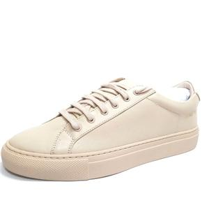 New White Leather Tennis Shoes Popular White Sneakers Designer Shoes For Women