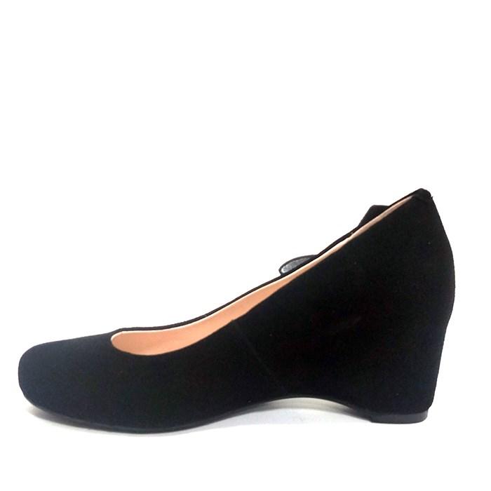 New dress shoes women platform leather walking heels Manufacturers, New dress shoes women platform leather walking heels Factory, Supply New dress shoes women platform leather walking heels