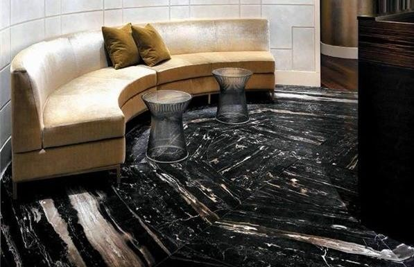 Port Black Marble Manufacturers, Port Black Marble Factory, Supply Port Black Marble