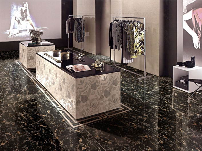 Cheap Portoro Black Marble, Sales marble slab for hotel, marble slab for lobby Brands