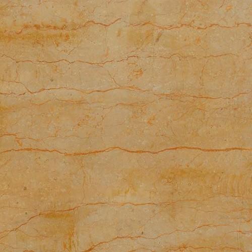 سنگ مرمر طلای امپراطوری