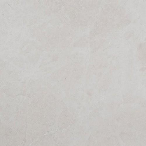 سنگ مرمر مگنولیا