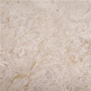 New Empire Marble