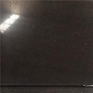 Abslout Black Granite countertops