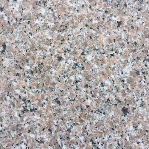Customized Granite 664 Bainbrook brown
