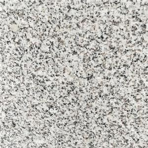 Granite 603 - Bianco Sardo Cladding paver